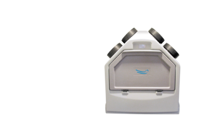 Natuurlijke Ventilatie Slaapkamer : Ventilatie woningbouw - Diensten ...